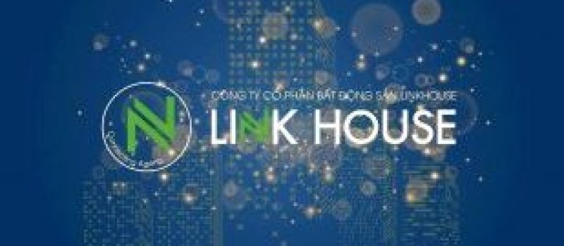 linkhouse-headline-photo-crop